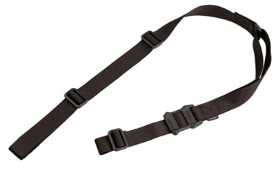 Magpul MS1 Sling, Black