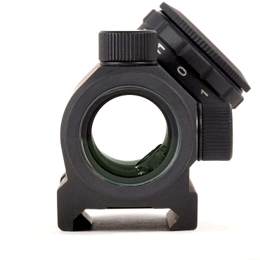 AT3 RD-50 Micro Red Dot Reflex Sight