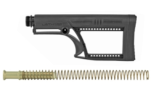 Luth-AR, MBA-2 AR-10 Stock Assembly