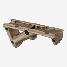 MAGPUL ANGLED FORE GRIP FDE