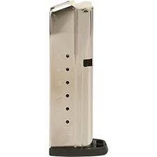 Smith & Wesson 9MM SD 16RD MAGAZINE